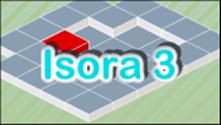 Isora 3