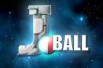 J Ball
