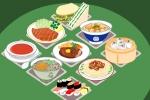 Japanese Food Memory