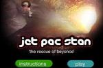 Jet Pack Stan