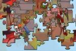 Jigsaw The Messenger