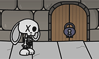 Jinx and Minx: Tower Escape