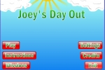 Joey's Day Out