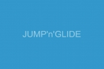 Jump And Glide