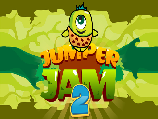 Jumper Jam 2