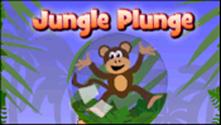 Jungle Plunge