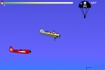 Kamikaze Fighter