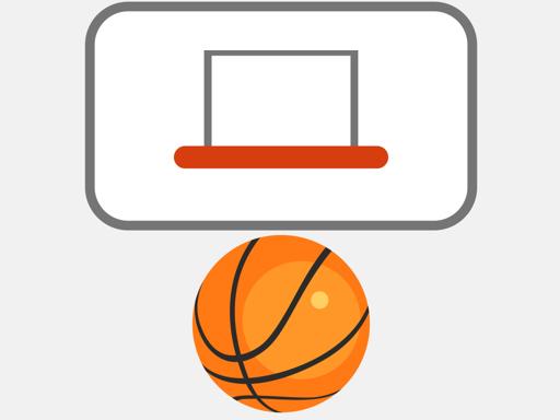 Ketchapp Basketball