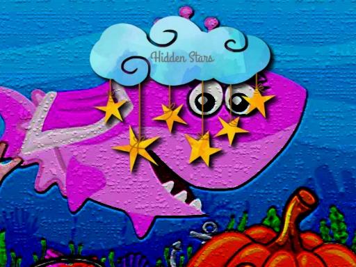 Kids Hidden Stars