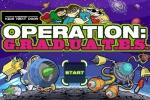 Kids Next Door - Operation Graduates