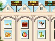 Kindergarten Activity 3