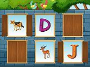 Kindergarten Activity 4