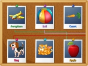 Kindergarten Connect
