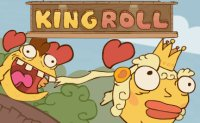 King Roll