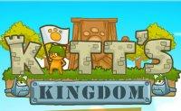 Kitts Kingdom