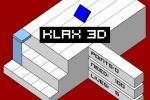 Klax 3D