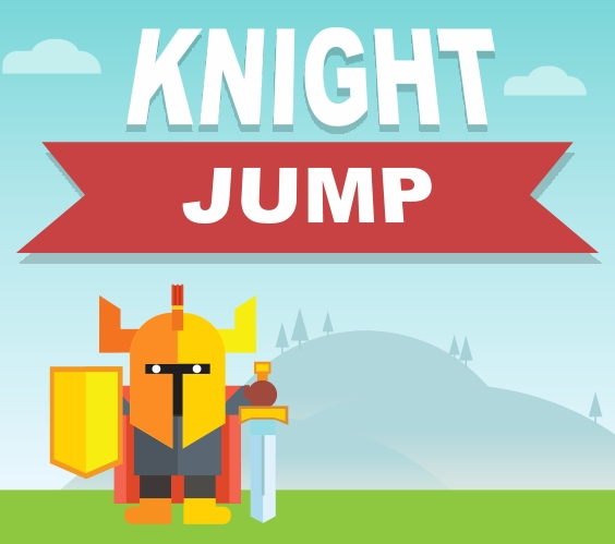 knight jump
