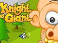 Knight vs Giant