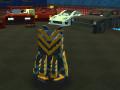 Kogama: Dangerous Racing