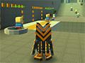 Kogama Portal 2
