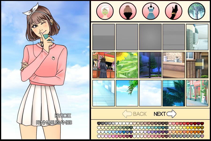 Free Random Rinmaru Games Free Online Games For Kids