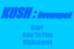 Kush Revamped