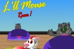 Lil Mouse Racer