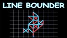 Line Bounder