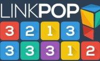 Linkpop
