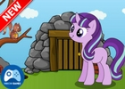 Little Pony 2