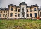 Lost Escape Monastery