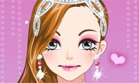 Love Goddess Make Up