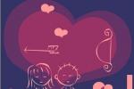 Love Match Cupid's Arrow
