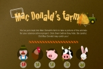 Mac Donald's Farm