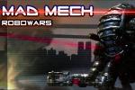 Mad Mech Robowars