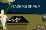 Madrasi Dhaba