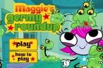 Maggie's Germy Roundup