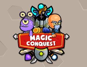 Magic Conquest