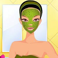 Manhattan Girl Makeover