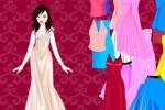 Mannequin Design Dress Up