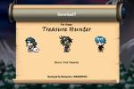 Maple Story - Treasure Hunt