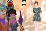 Maria Bonita Extra Fashion Dress Up