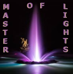 Masters Of Lights