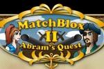 MatchBlox 2 Abram's Quest