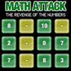 Math Attack 2
