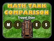 Math Tank Comparison