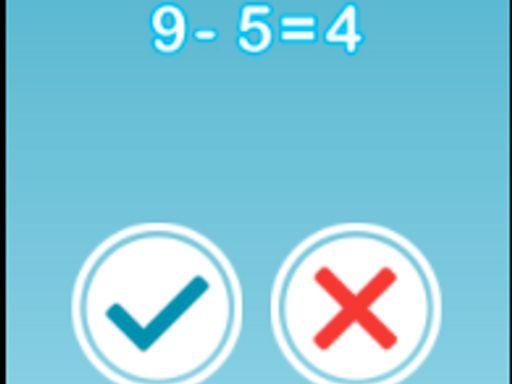 Maths Fun