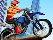 Max Moto Ride 2