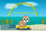 Maxim's Seaside Adventure