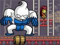 Meco Kong (Demo)